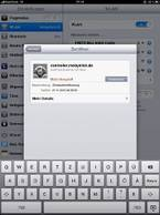 csm_iOS-Registrierung_Screenshot2_f50c8b35ba
